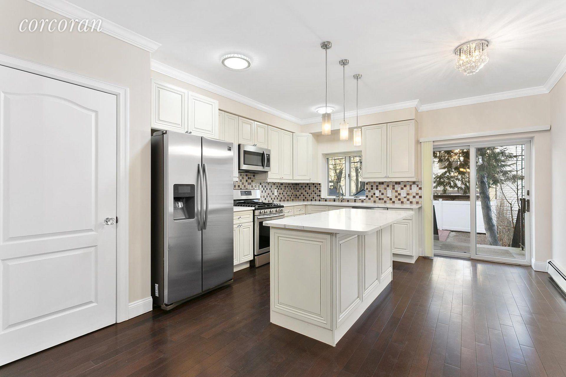 Ad Rental Apartment Brooklyn (11222) ref5659347 Build a