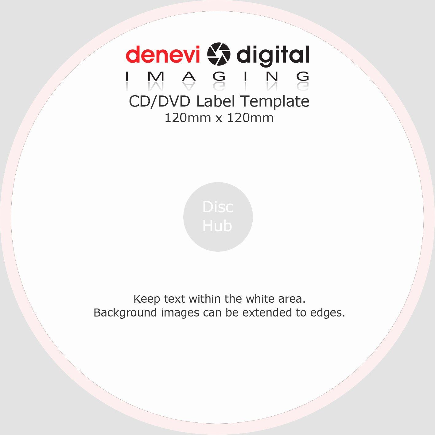 Pin On Examples Label Templates Online
