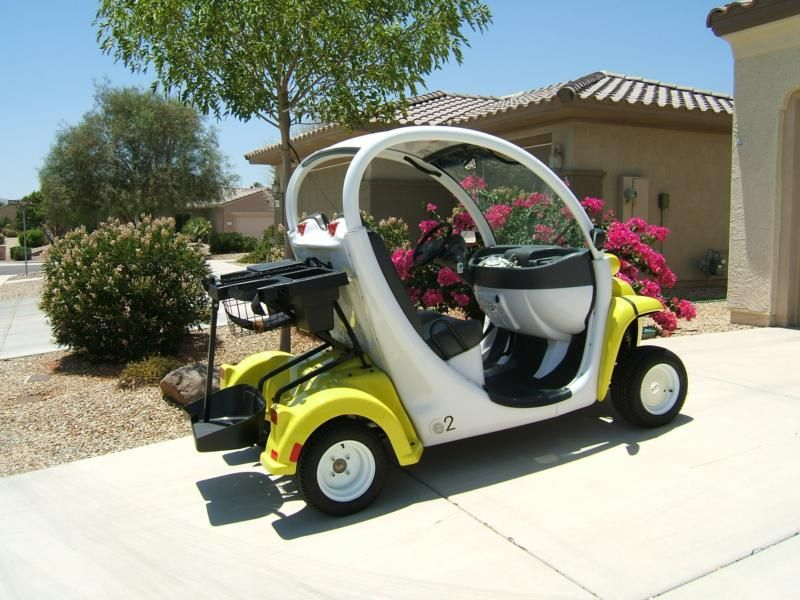 Gem Golf Cart For Sale Health And Mobility Golf Carts For Sale