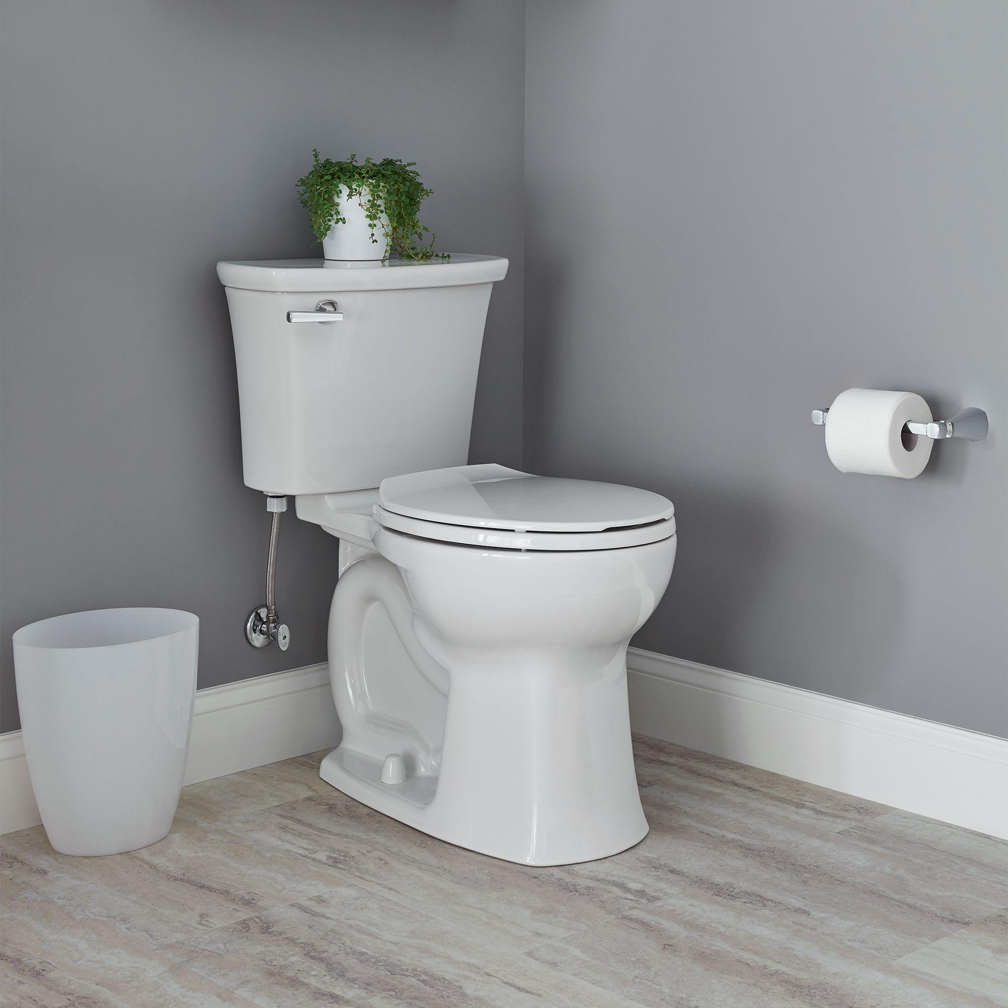 Edgemere Round Front Toilet Master Edgemere Round Chair Chair Height