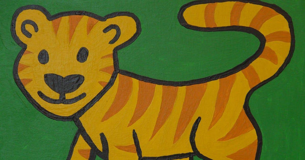 Gambar Hewan Cat Kuning Singa Fon Angka Ilustrasi Download 10 Boneka Winnie The Pooh Menggemaskan Plus Fakta Unik Di Dow Gambar Hewan Kartun Gambar Kartun