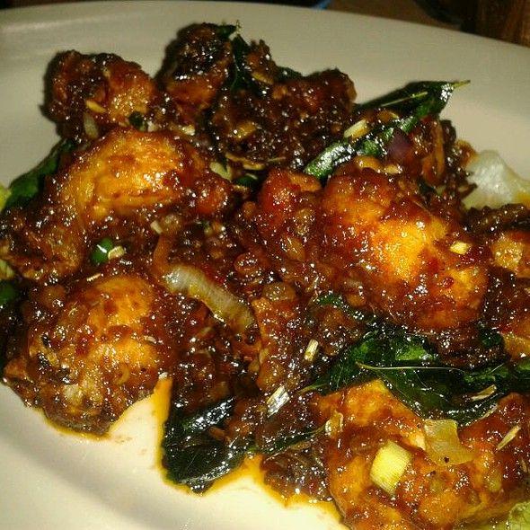 Ayam Masak Kam Heong Resepi Mudah Dan Ringkas Cooking