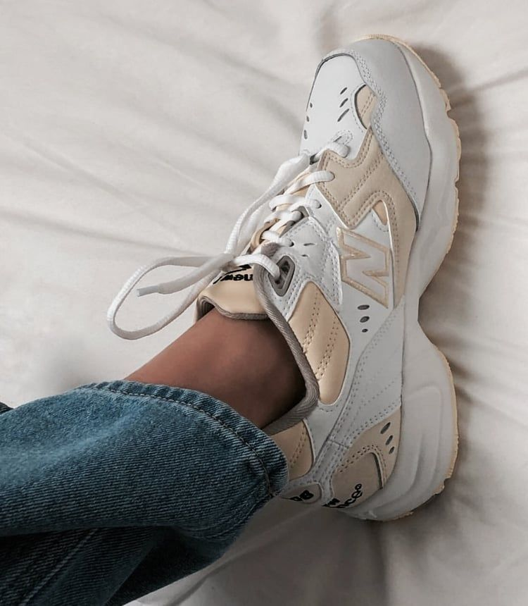 30+ New balance girls shoes ideas information