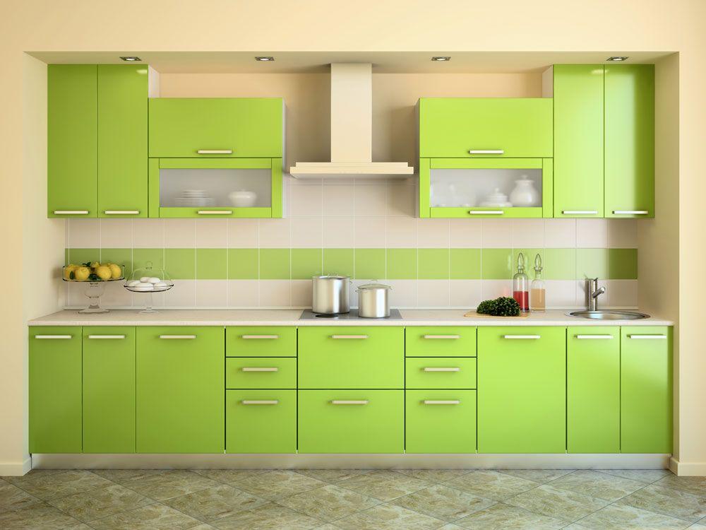 Modular Kitchen Designs In Pune Customized Your Kitchen Kitchen Remodel Small Simple Kitchen Design Kitchen Room Design