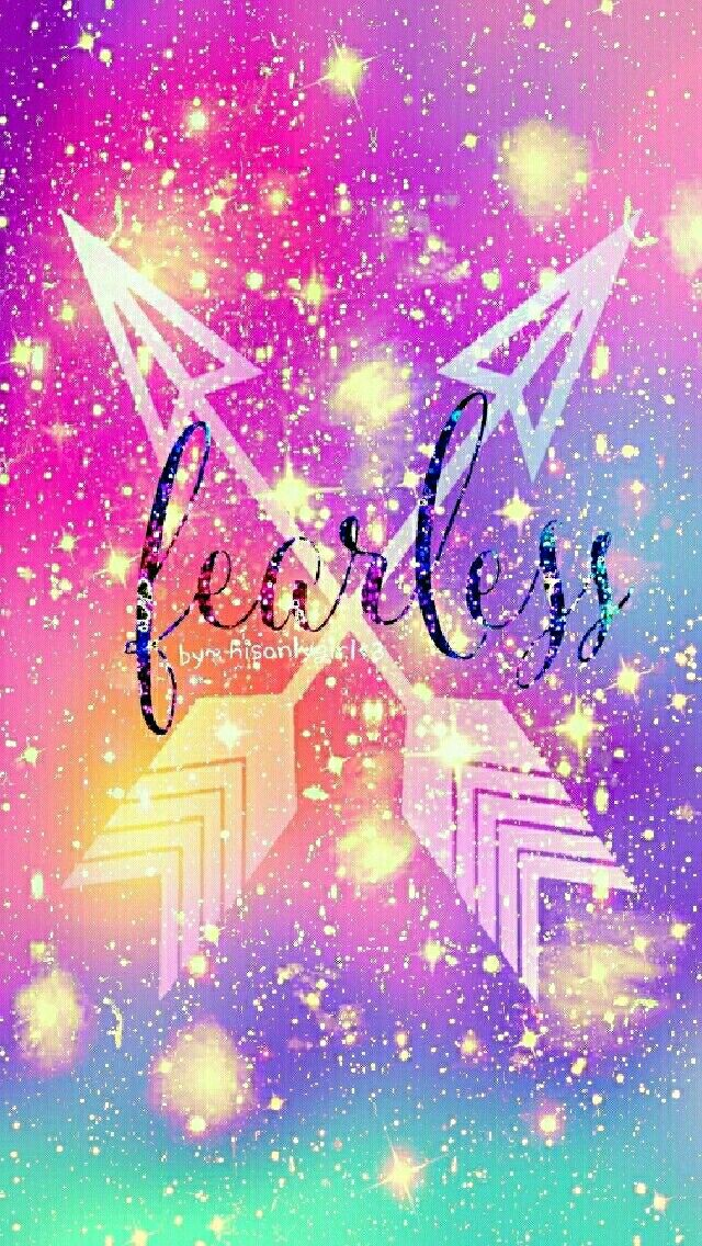 Pinterest espa a spain - Galaxy wallpaper for girls ...