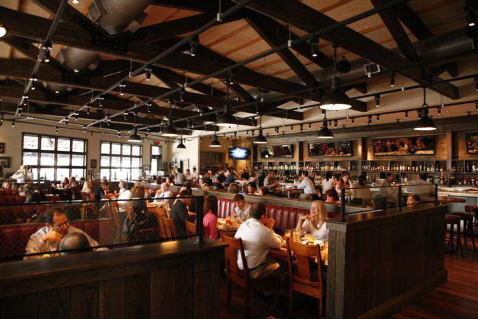 21 musttry restaurants in dallas texas in 2020 dallas