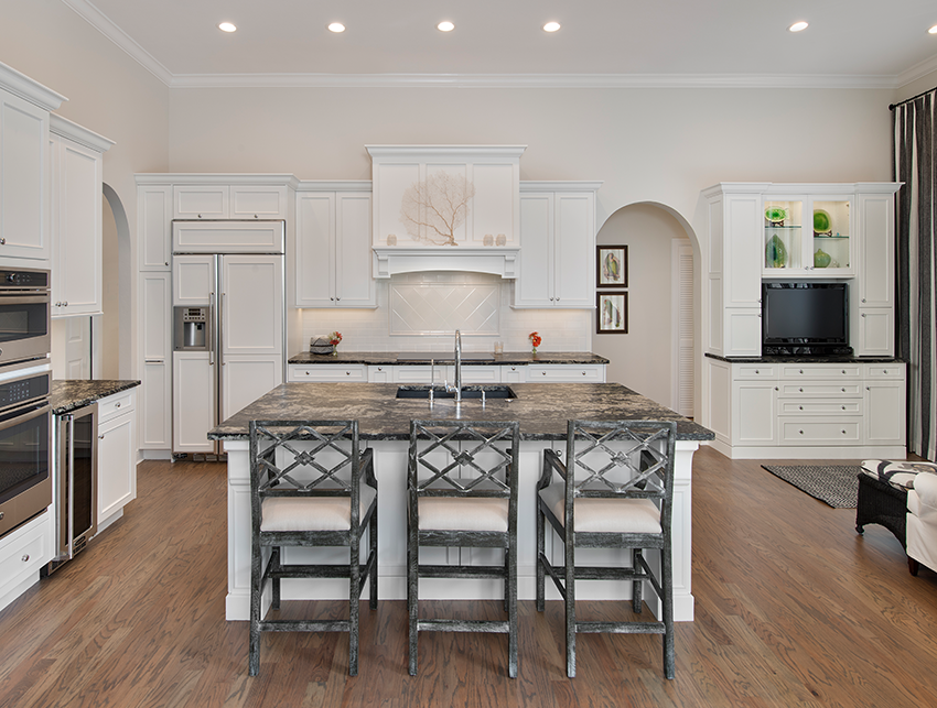Kitchen Remodels Fort Myers Fl Kitchen Remodel Home Remodeling Kitchen Design