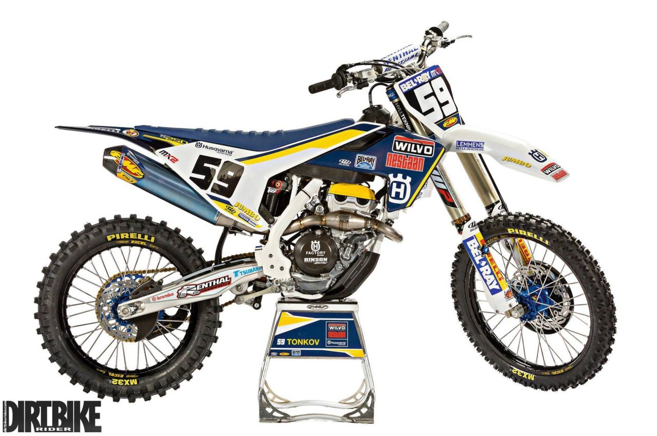 Pin By Kort On Braaaaap With Images Motocross Pit Bike Dirtbikes