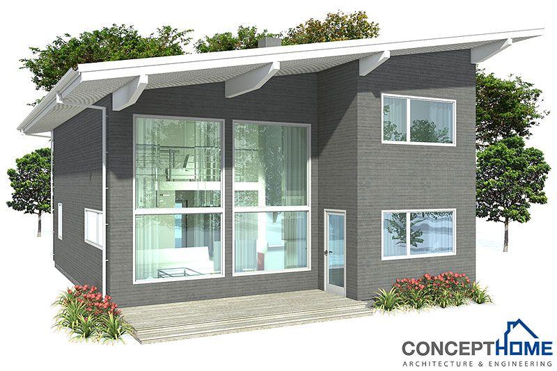 simple economical house plans