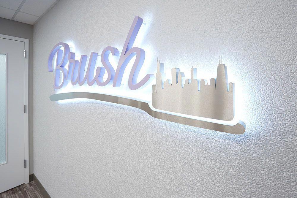 Screeching Dental Office Tips oralhealthfortotalhealth