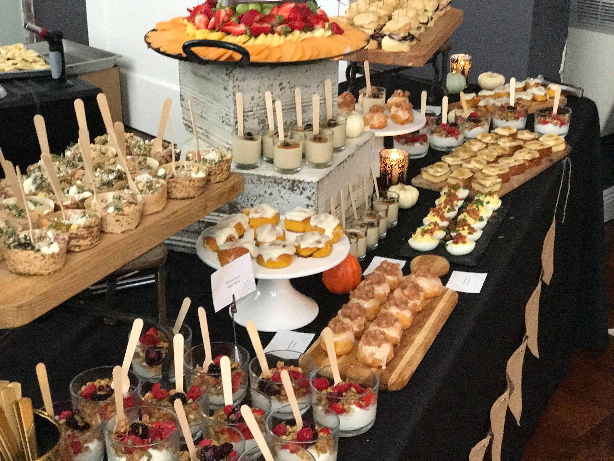 Wedding Food Wedding Food Ideas Wedding Catering Gorgeous