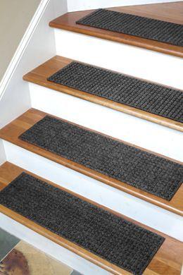 Best Waterhog Stair Treads Set Of 4 Indoor Outdoor Stair 400 x 300