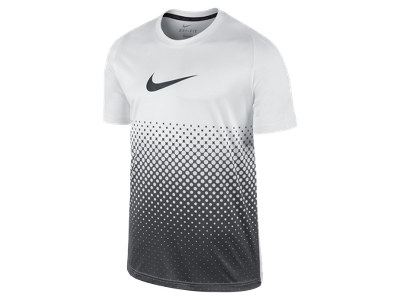 Nike Amplify Gradient Men s Soccer Shirt  dc77a1944