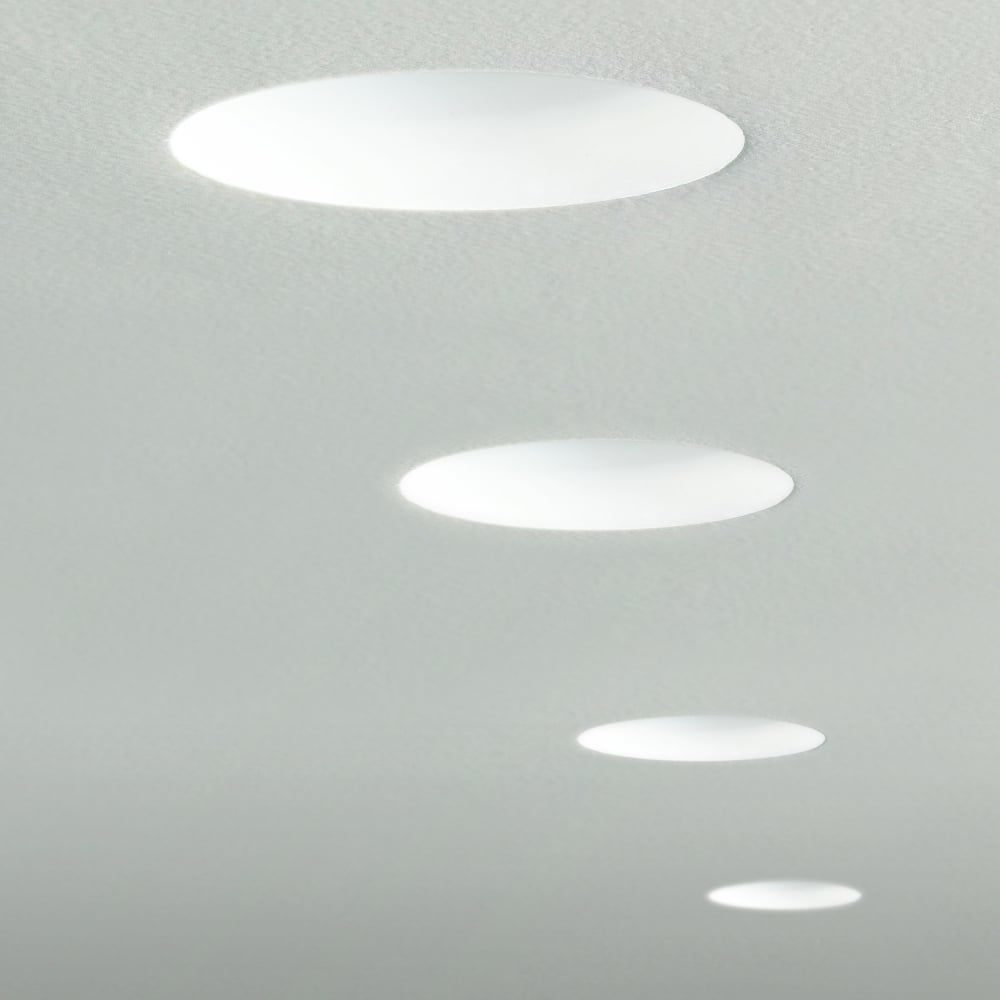 recessed ceiling lights recessed