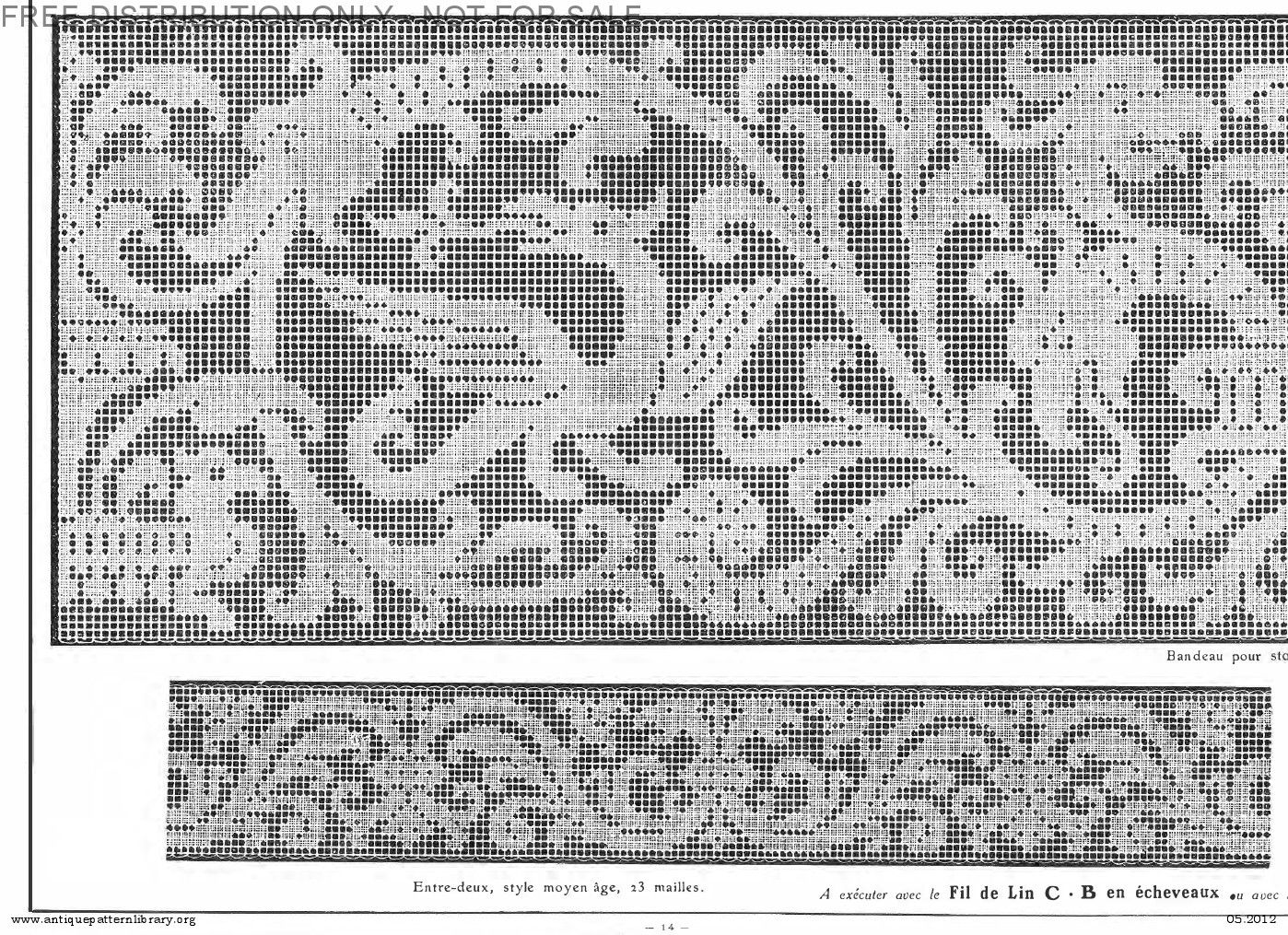 Pin de Stacy Mishina en Crochet: Filet | Pinterest