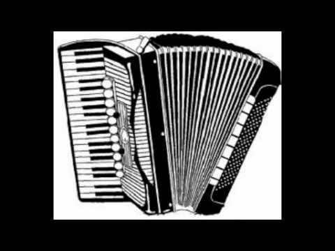 Mario Battaini Violino Tzigano - YouTube
