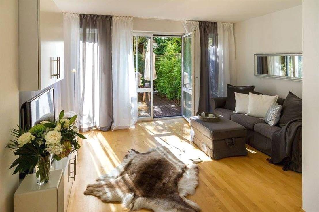 reihenhaus wohnzimmer einrichten | Wohnzimmer einrichten ...