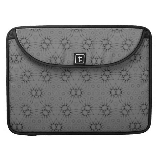 >>>Hello          Marrakech Stars, Gray/Black Sleeve Sleeves For MacBook Pro           Marrakech Stars, Gray/Black Sleeve Sleeves For MacBook Pro so please read the important details before your purchasing anyway here is the best buyShopping          Marrakech Stars, Gray/Black Sleeve Sleev...Cleck Hot Deals >>> http://www.zazzle.com/marrakech_stars_gray_black_sleeve_macbook_sleeve-204297313555216769?rf=238627982471231924&zbar=1&tc=terrest
