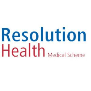Resolution Health Medical Aid Hospital Plans Health Resolutions