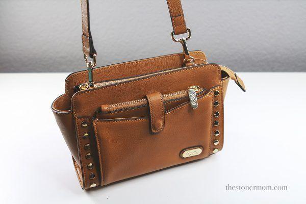 Love List Ans Luxury Handbags For Stoners Thestonermom