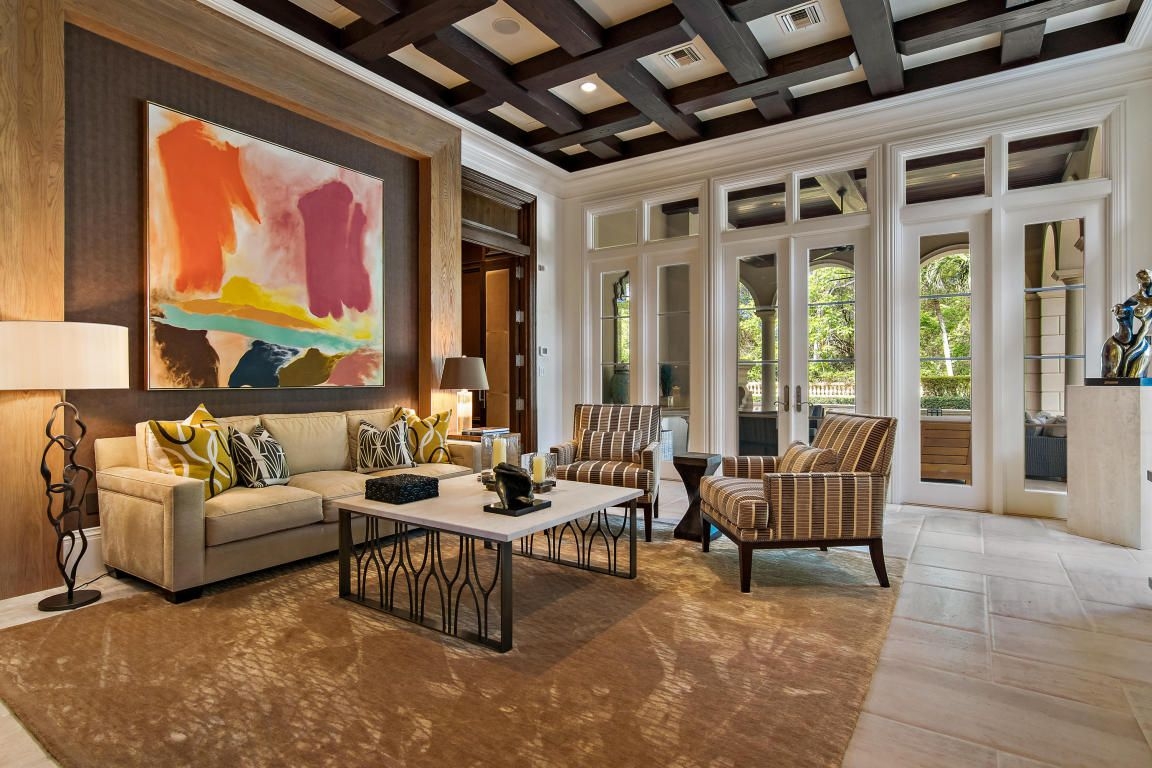 5bc8fb2731a8acc253c6c16c608be9e6 - Consignment Furniture Palm Beach Gardens Fl