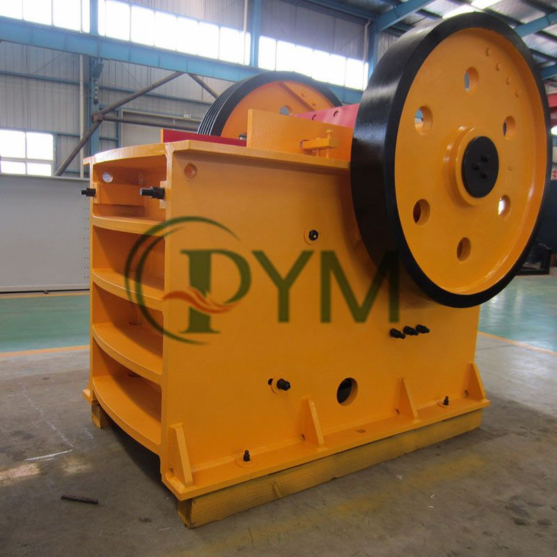 Chinese Wholesale Exporters Pe Jaw Crusher Exporters Pe Jaw Crusher Wholesaler Pe Jaw