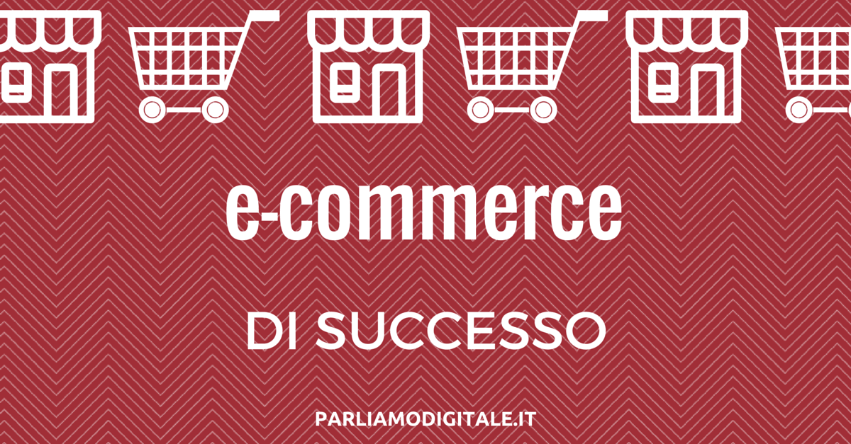EMP Italia: l'e-commerce rock leader in Europa e il suo catalogo. Richiedi una copia gratis!