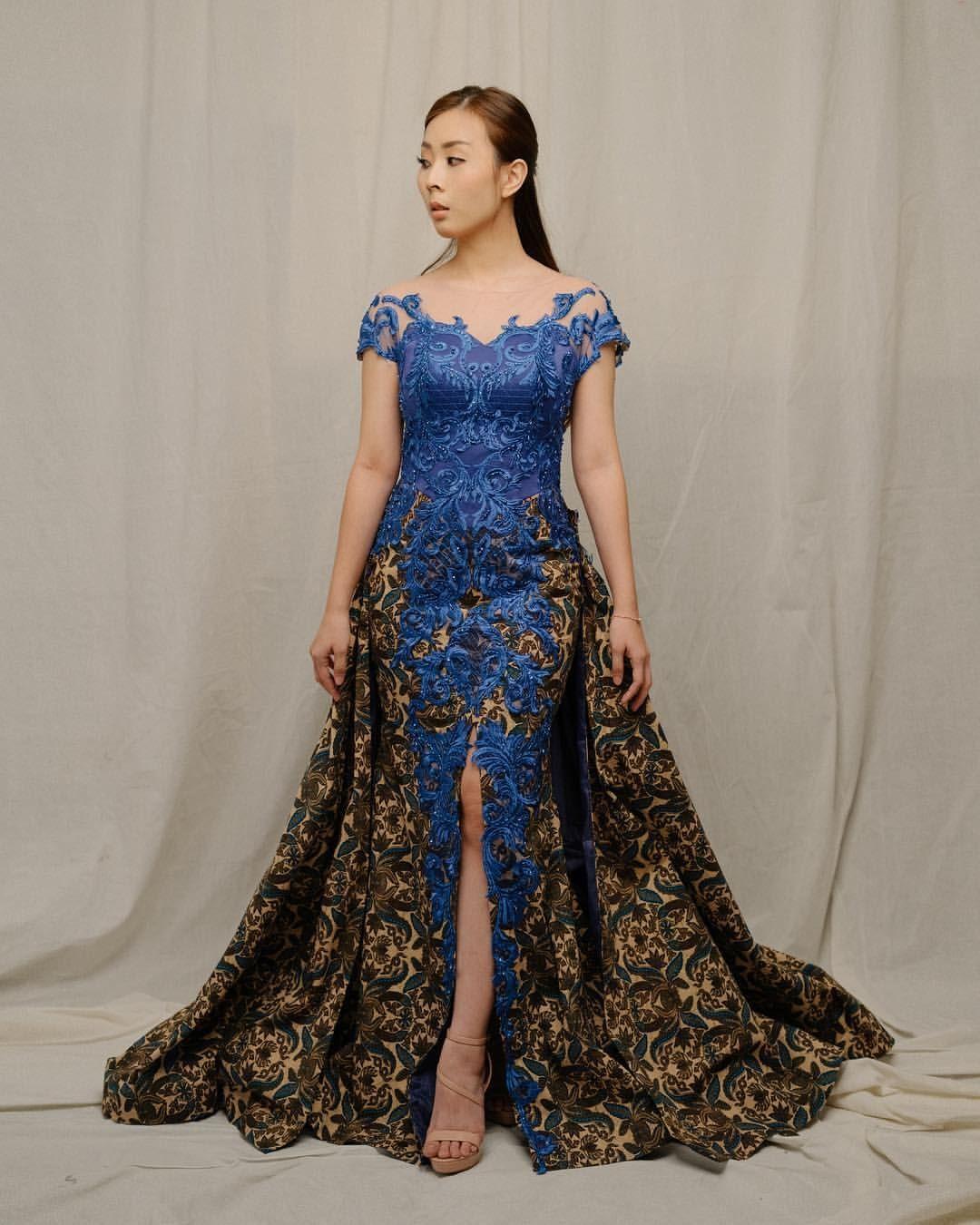 Wedding Gown Surabaya: Keep On Dreaming 💙💙 In 2019