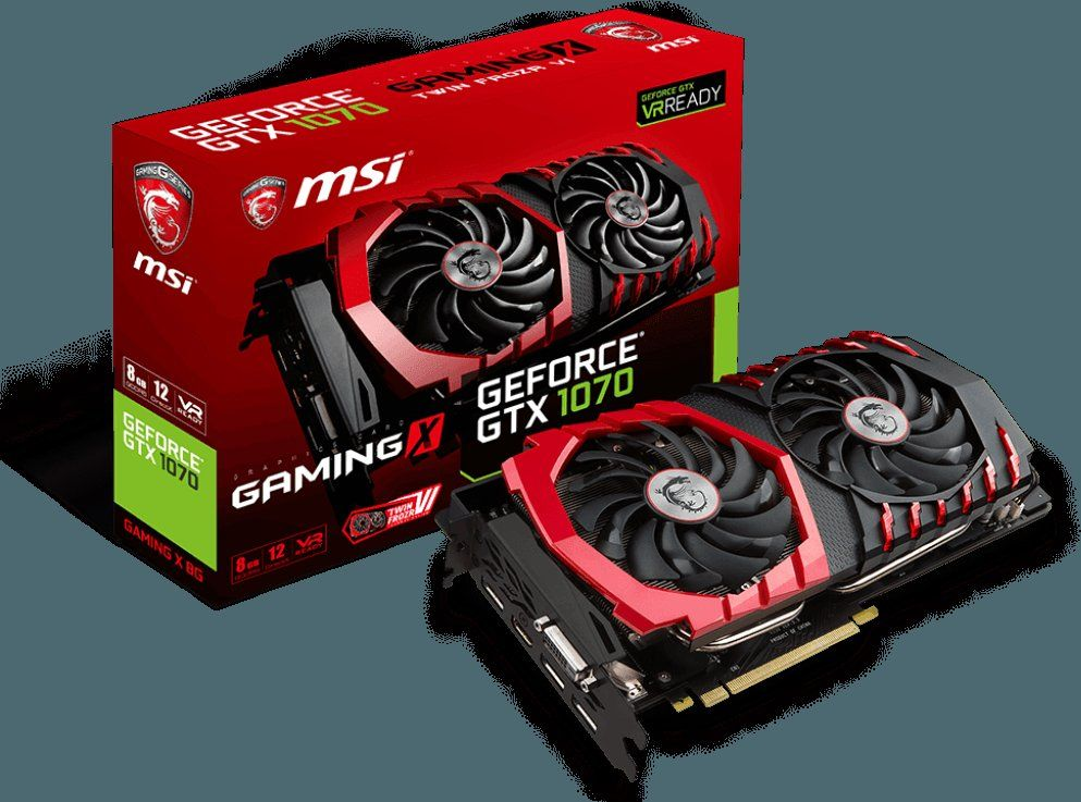 2x Geforce Gtx 1070 Gaming X 8g 1 200 00 Value To Win 7 Ways To Enter Today Graphic Card Video Card Nvidia