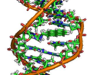 Supreme Court Gene Patenting Case to Impact Austin-Based Genformatic: http://bionews-tx.com/news/2013/04/11/supreme-court-gene-patenting-case-to-impact-austin-based-genformatic/