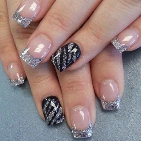 Discover Ideas About Nail Designs 2015