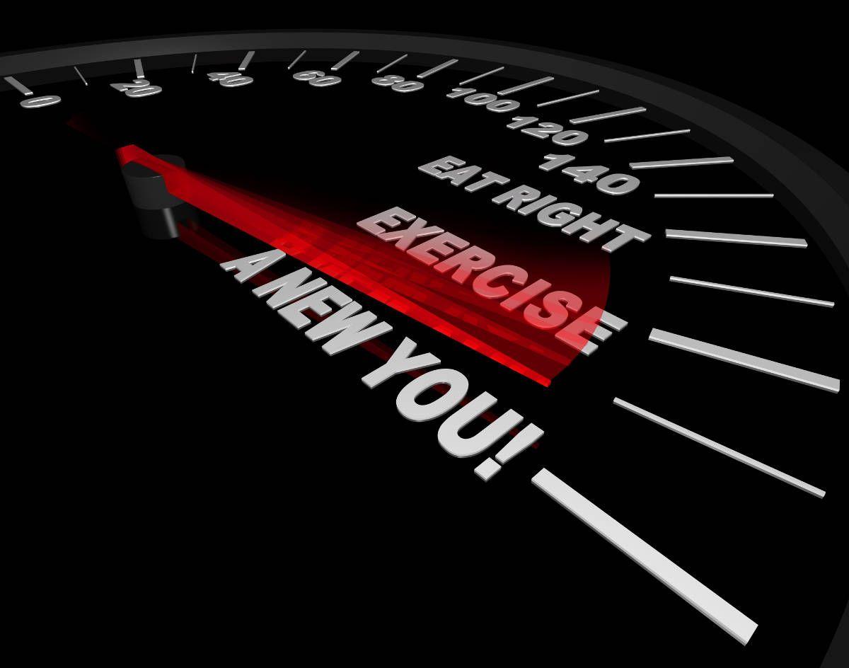 Pin by Louris on Motivation Fitness Flight
