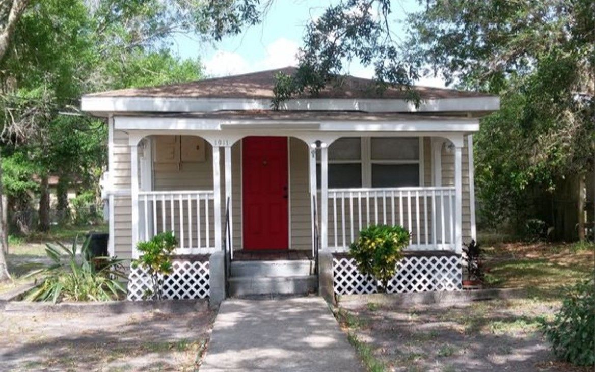 Houses For Rent In Sanford Fl Renting A House Vacation Homes For Rent Cheap Homes For Rent