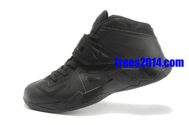 finest selection 9bbe7 ae94e cuteststuff com Wholesale Cheap Lebrons 2014 Over 60% off ...