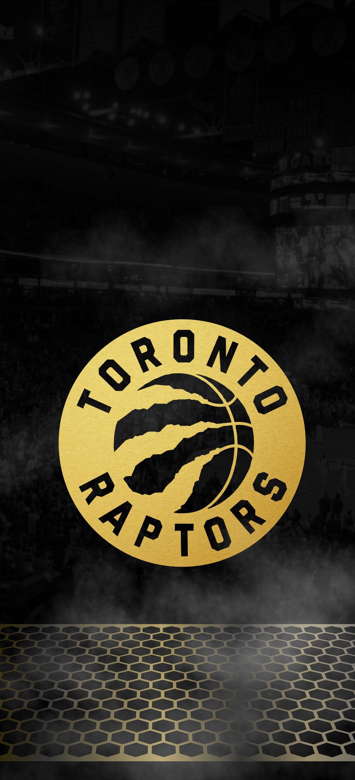 Sportsign Shop Redbubble Raptors Wallpaper Toronto Raptors Raptors Basketball
