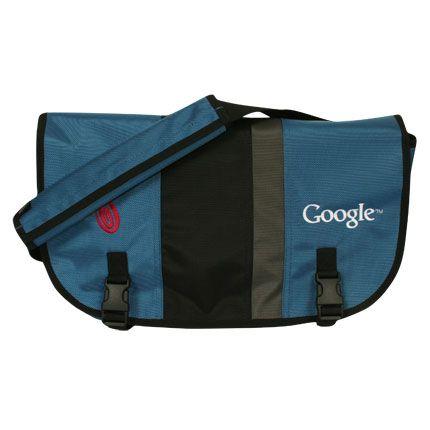 Google Tinbuk2
