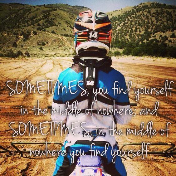 motocross quotes