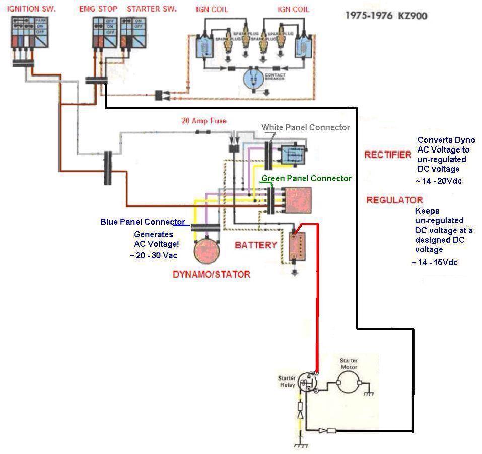 kz400 wiring diagram simplified wiring diagram database76 kz400 wiring diagram wiring diagram data today 76 kz400 wiring diagram wiring diagram gol 76