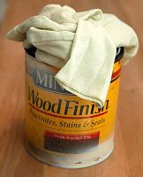 Ask Miss Mustard Seed – What type of paint to buy