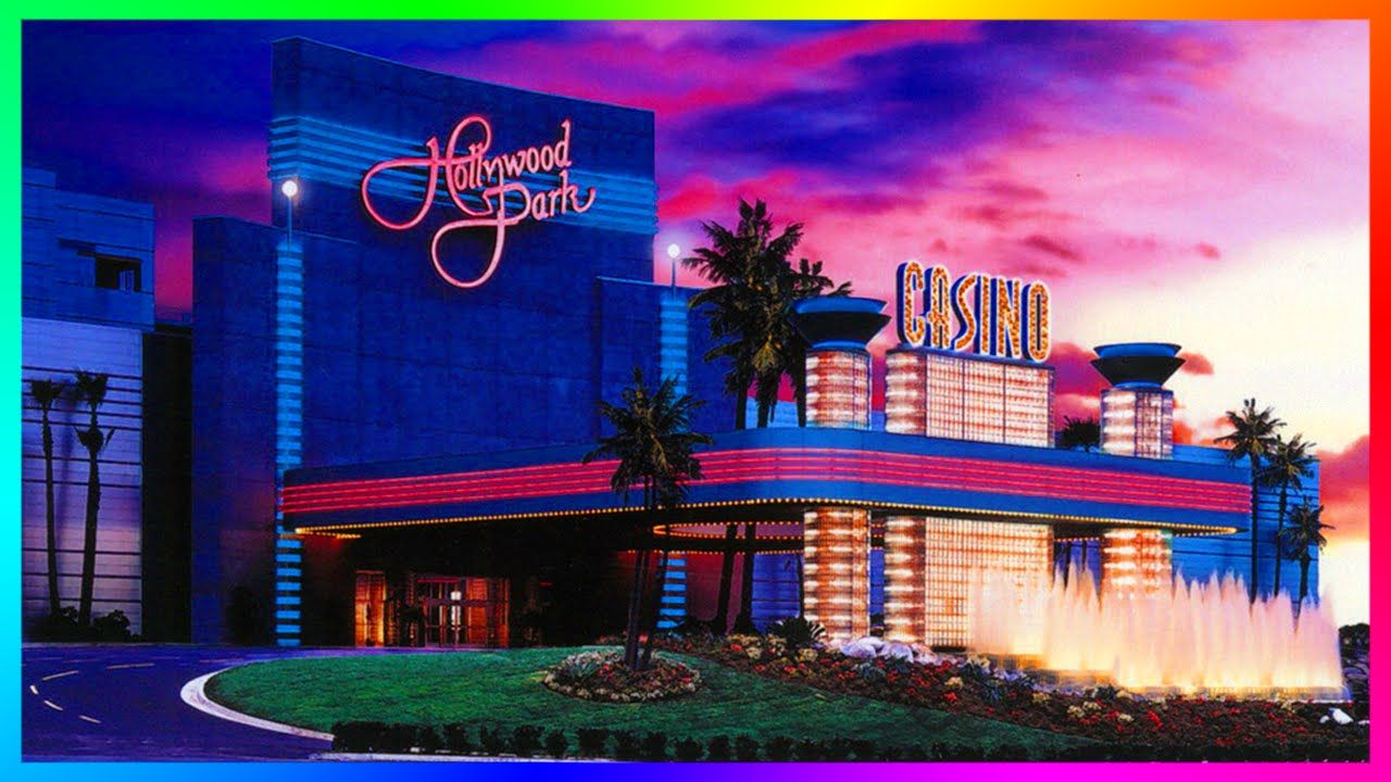 Online Casino Mit Lastschrifteinzug
