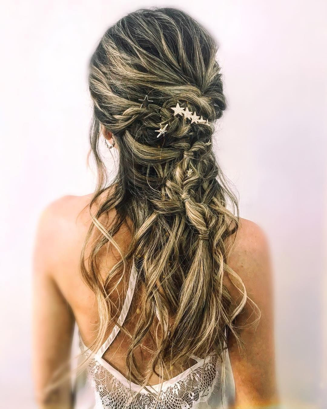 Pin On Hair Hairstyles