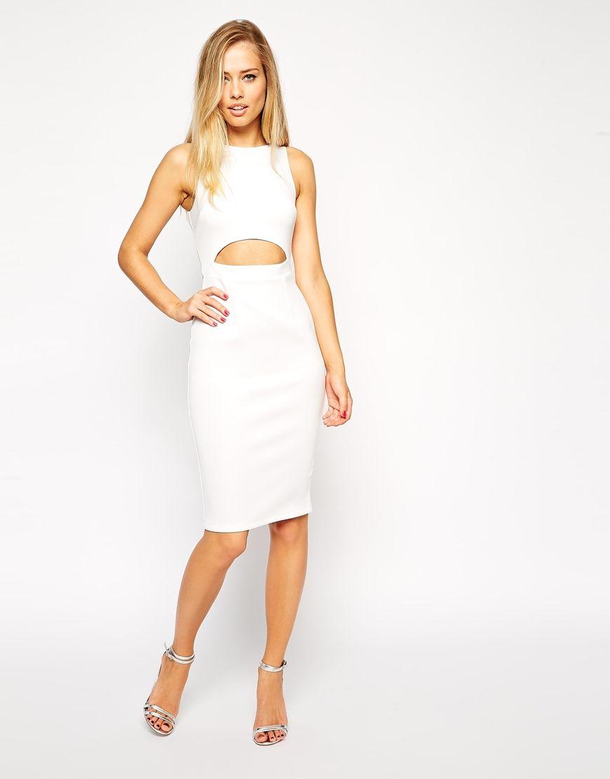 Clean 2 Piece Midi Dress Now On Http Ootdmagazine Com Store Product Clean 2 Piece Midi Dress Fashion Maxi Dress Party Piece Dress Dresses [ 1110 x 870 Pixel ]