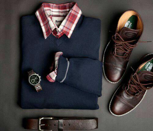 Imagen de fashion, belt, and clothes