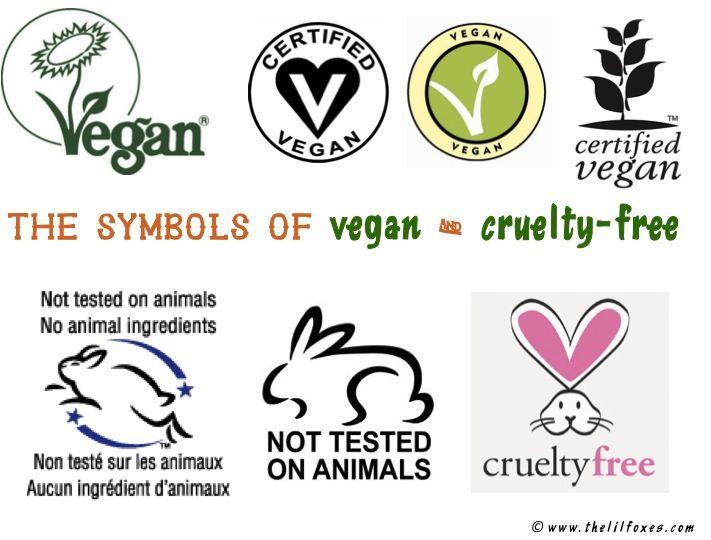 Resultado de imagem para cruelty free
