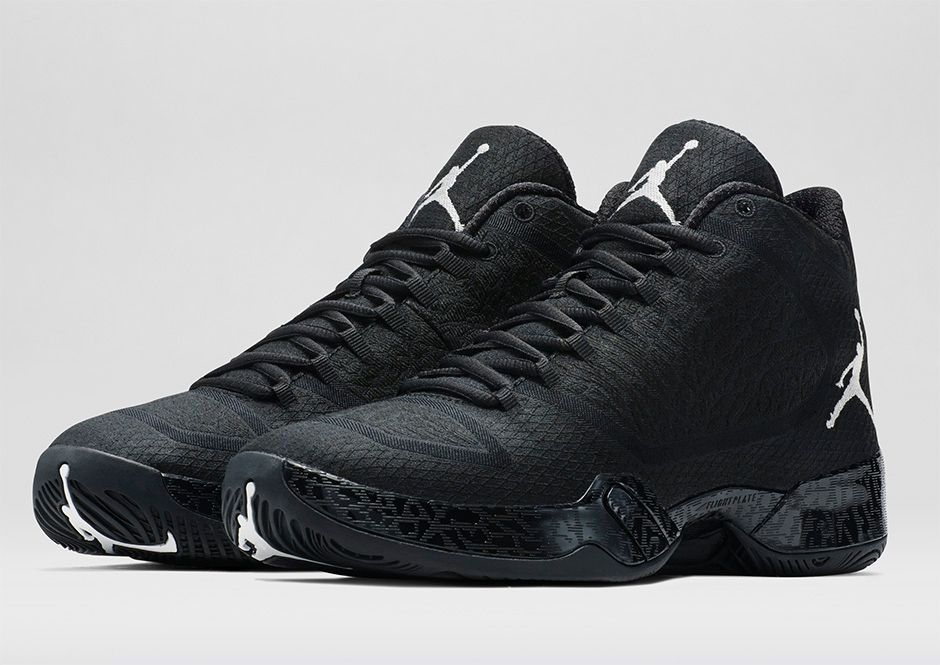 nike store releases