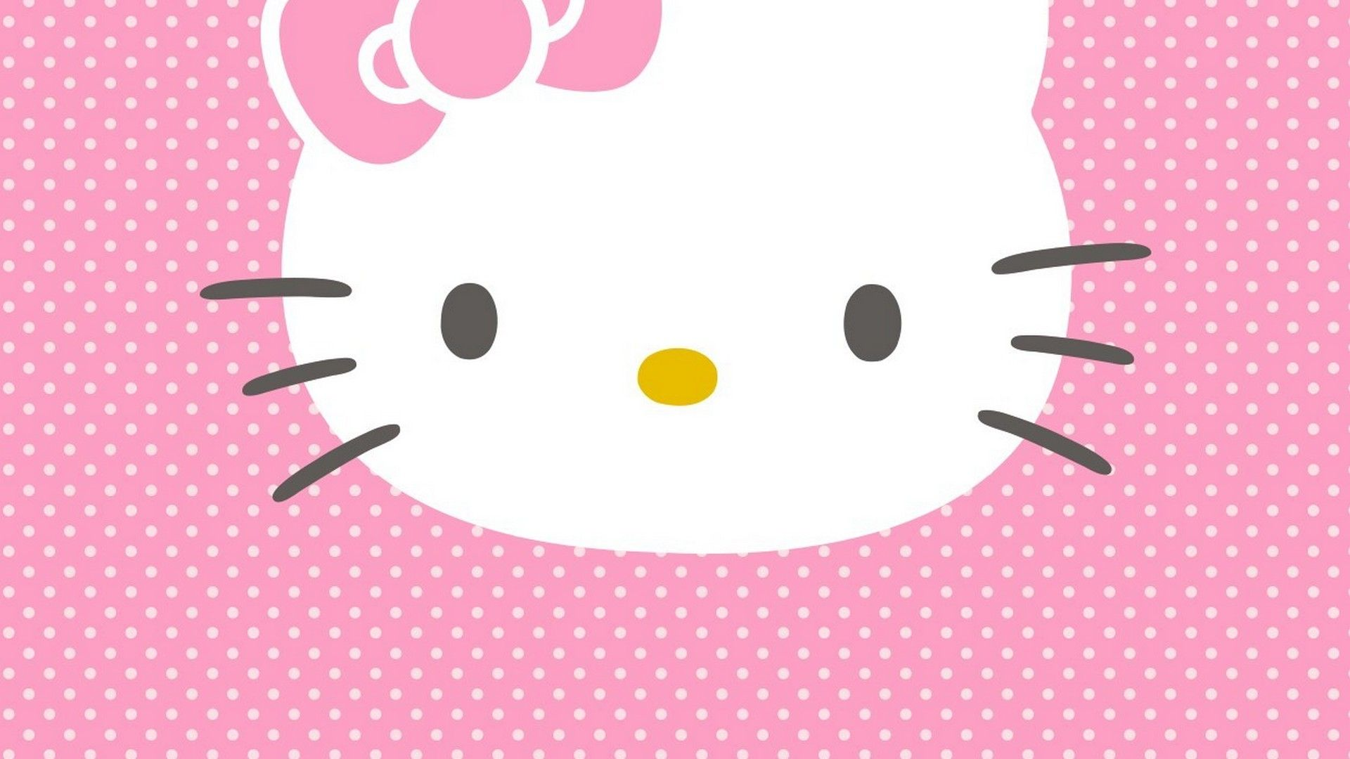 Live Wallpaper Hd Hello Kitty Wallpaper Hello Kitty Wallpaper Hd Hello Kitty Backgrounds