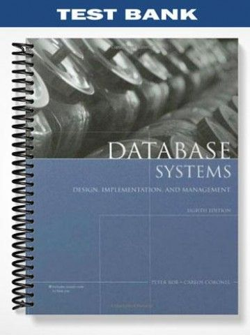 Pin On Solution Manual For Accounting Information Systems 8th Edition Hall Doc