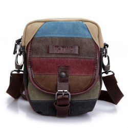 Messenger Bags For Women: Leather Messenger Bags Best Fashion Sale Online Free Shipping | TwinkleDeals.com