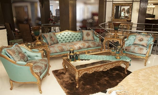 Pattern Sofa Set By Heaven Designs At Home Design Sofa Set Designs Sofa Design Pakistani Furniture