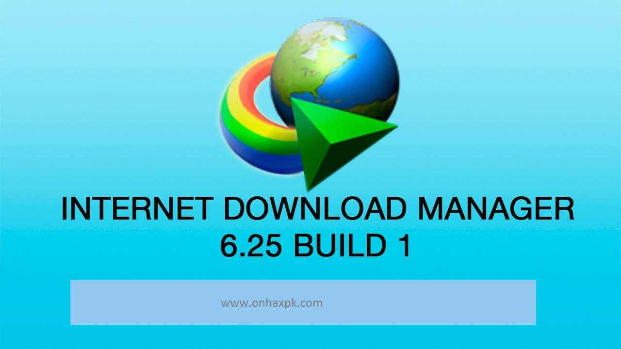 idm 6.25 serial key free